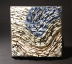 Wall piece Rockline1